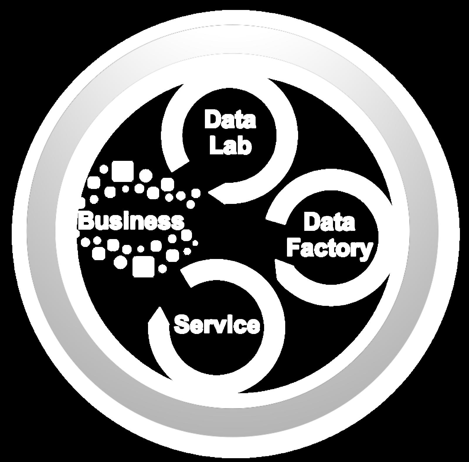 Advanced Analytics: Impact und Umsetzung