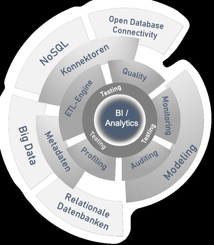 Data Engineering: Sicherheit und Robustheit