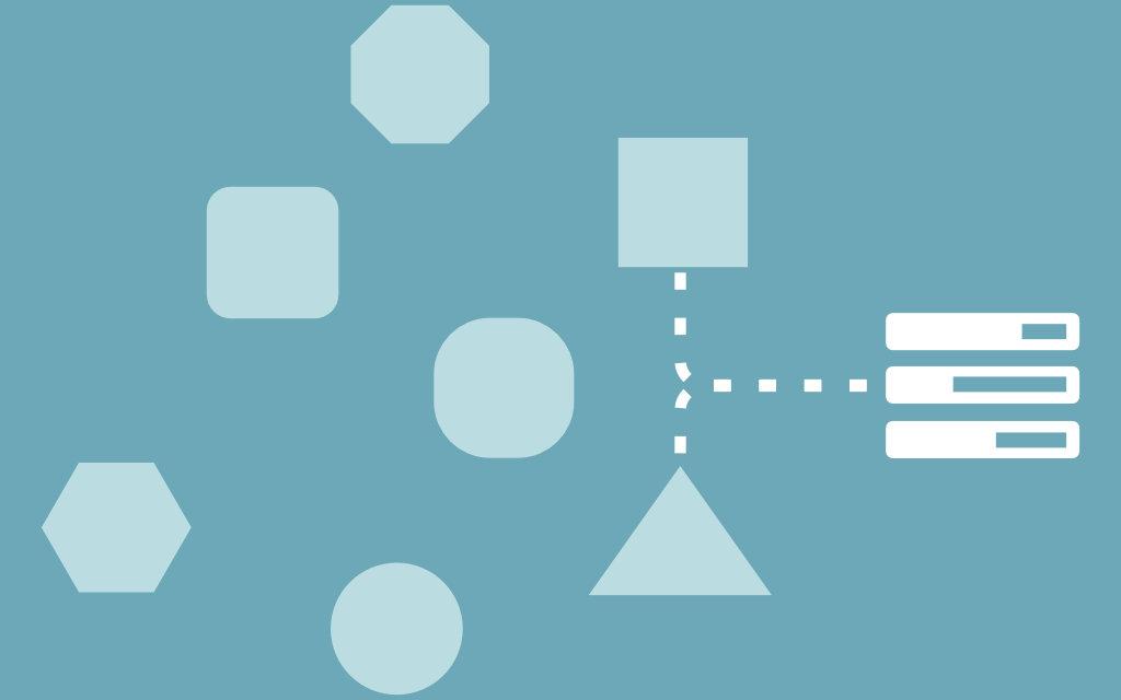 Data Preparation - ETL