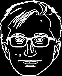 Dr.Harald-Philipp-Gerhards