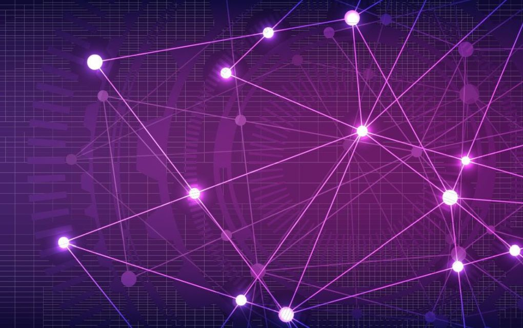 Magazin-Advanced-Analytics-Artificial-Intelligence-Beiträge