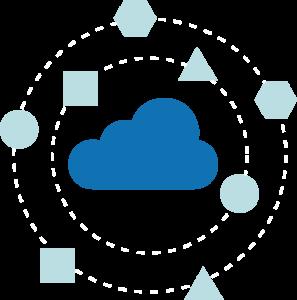 Microsoft BI & Cloud Services