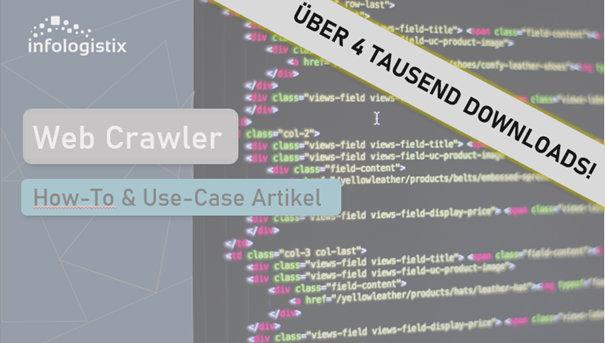 WebCrawler-Use-Case-4000-Downloads