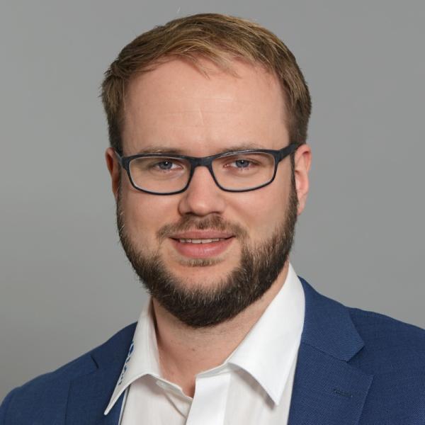 Wolfgang Kettler - Serverless BI