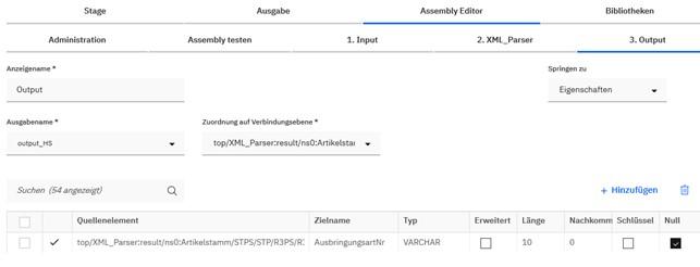XML-Daten-einlesen_11