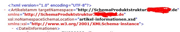 XML-Daten-einlesen_2