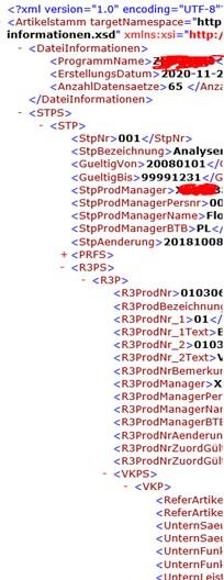 XML-Daten-einlesen_4