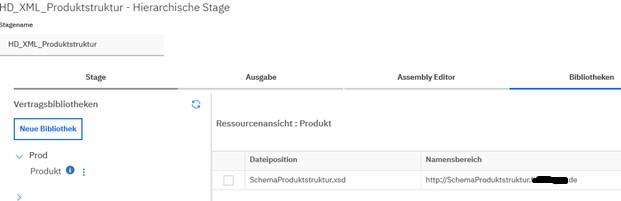 XML-Daten-einlesen_7