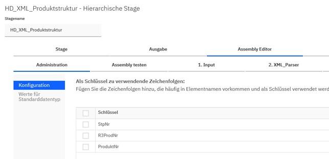 XML-Daten-einlesen_8