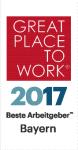 Beste-Arbeitgeber-Bayern-2017_177x342
