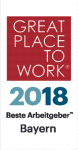 Beste-Arbeitgeber-Bayern-2018_177x342