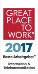 Beste-Arbeitgeber-IT-2017_177x342