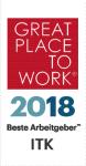 Beste-Arbeitgeber-ITK-2018_177x342