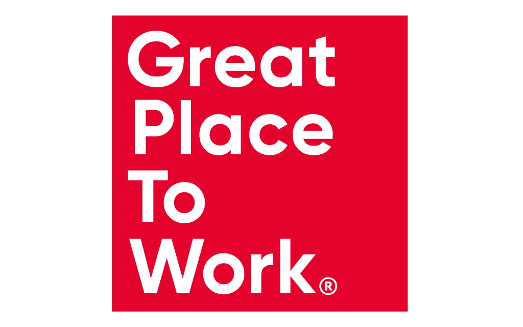 infologistix–a-great-place-to-work