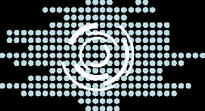infologistix Leistungsangebot: Data-Intelligence