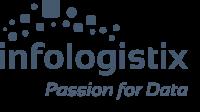 infologistix Logo