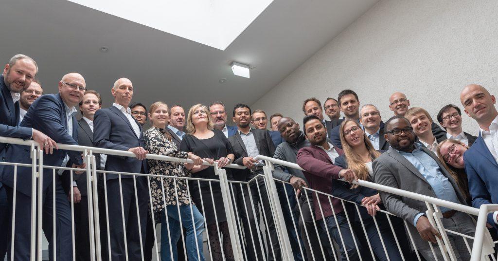 infologistix-team