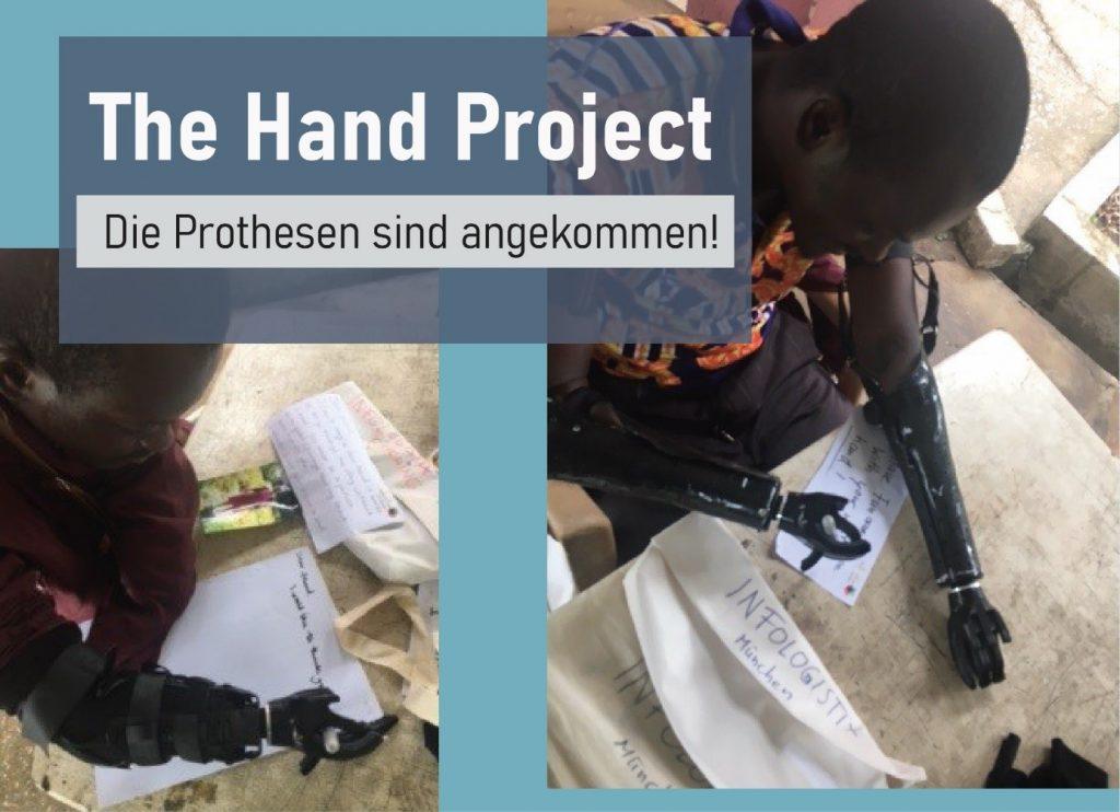 the-hand-project-ghana